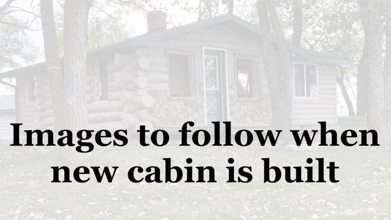 https://www.joeslodge.com/wp-content/uploads/cabin-1_placeholder-e1582824343494.jpg