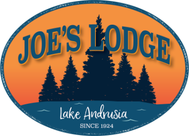 logo-joes-lodge